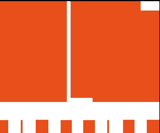 DZ LIGHTING